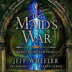 The Maid's War