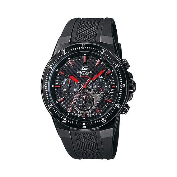 Reloj hombre CASIO EDIFICE EF-552PB-1A4VEF