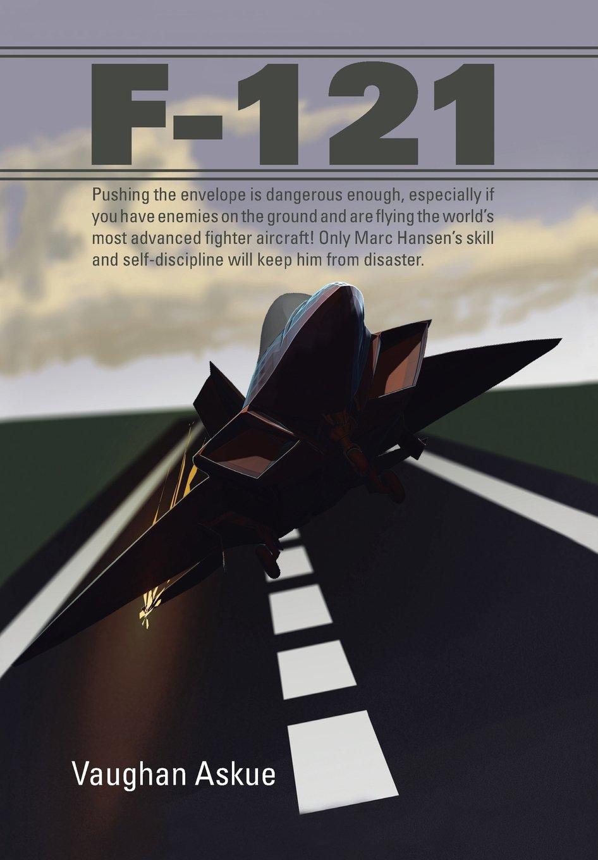 F-121 pdf
