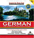 German, Henry N. Raymond, 1591257255