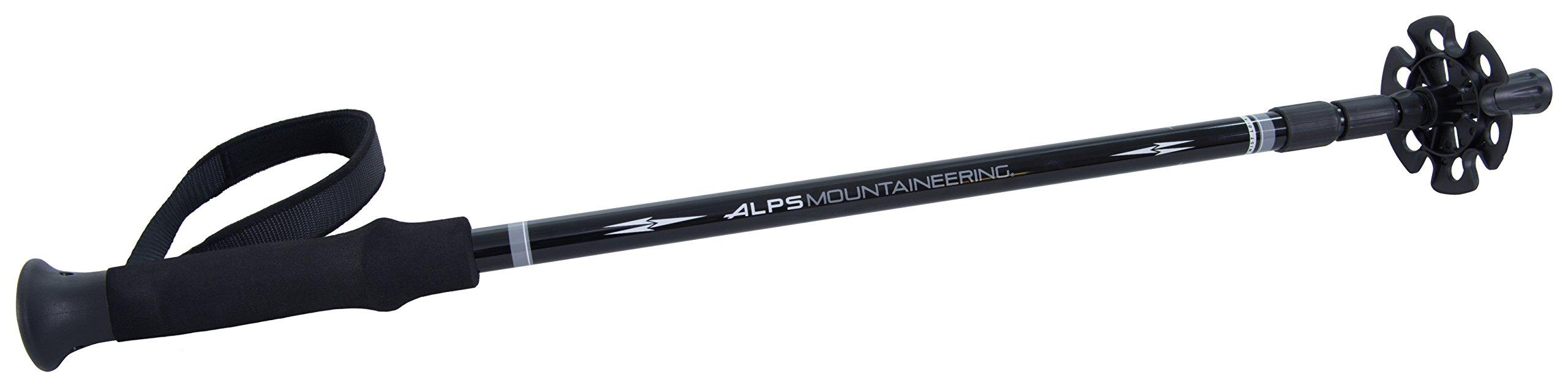 ALPS Mountaineering Explorer Trekking Pole by ALPS Mountaineering