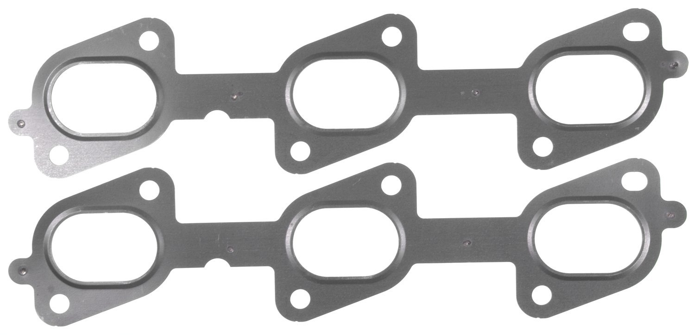 Victor Reinz MS19833 Exhaust Manifold