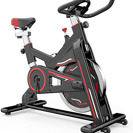 Bicicleta de ejercicios para bicicletas de spinning, bicicletas ...