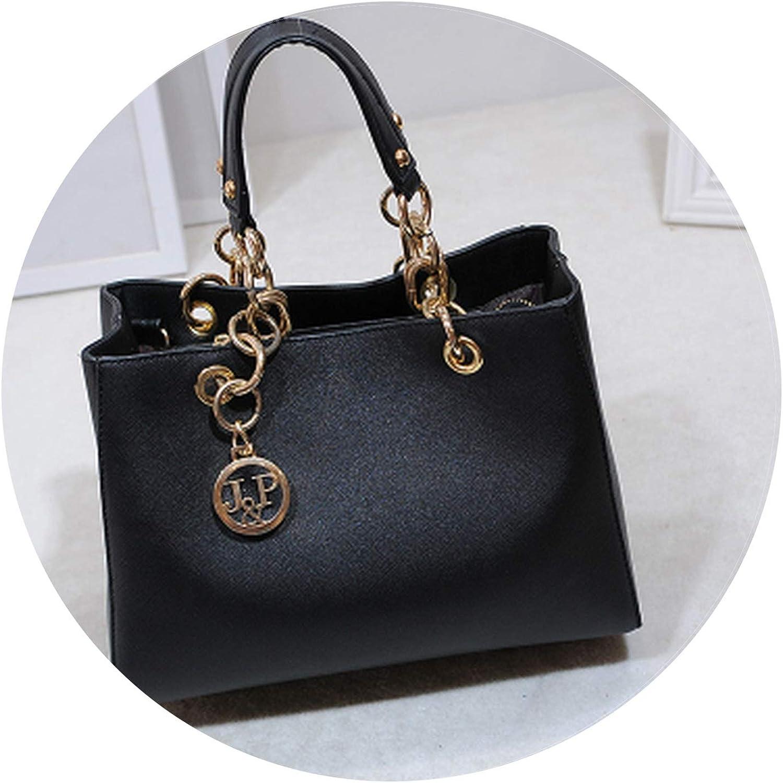 2018 Autumn Women Handbag Bolsas De Couro Fashion Famous Brands Shoulder Bag Ladies Bolsas Femininas Sac Guest Bag For Women