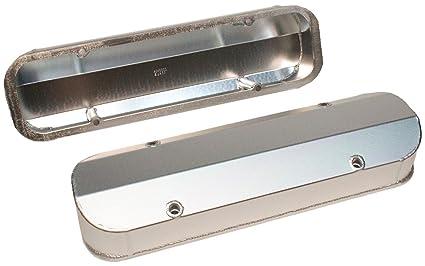 Amazon com: PRW 4045500 Satin Silver Anodized Aluminum