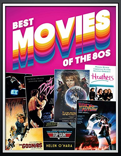 Best Movies of the 80s (A Good Day To Die Hard Actress)