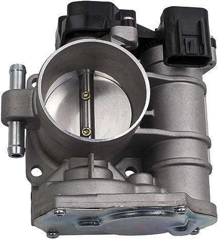 New Throttle Body Assembly fit 06-08 Suzuki Forenza Reno 96417730 25368821