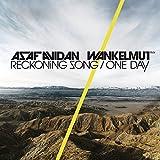 One Day / Reckoning Song (Wanklemut Remix [Radio Edit])