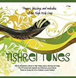 Tishrei Tunes - High Holiday Hits