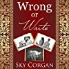 Wrong or Write: Complete Collection
