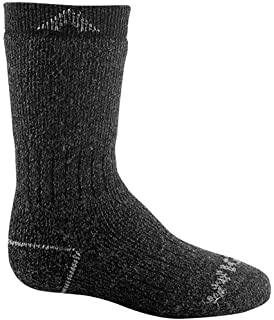 Wigwam Merino Kids Comfort Hiker F2323 Sock
