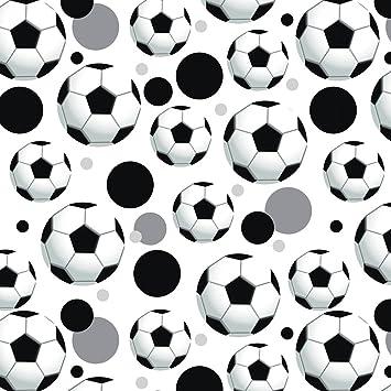 soccer ball paper - Isken kaptanband co