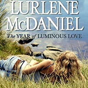 Year of Luminous Love Audiobook