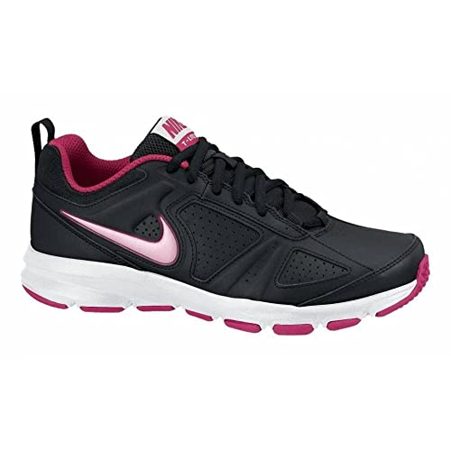 NIKE Womens T-Lite Xi Running Trainers 616696 Sneakers Shoes