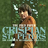 Pied Piper: Complete Recordings 1965-74