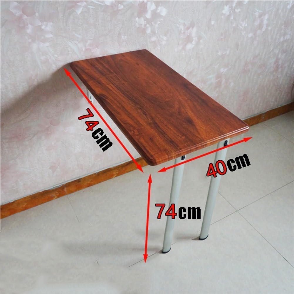 LXLA-mesa de pared abatible Mesa Plegable de Pared Cocina Mesa de ...