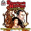 Sherlock Holmes: Consulting Detective, Volume 6