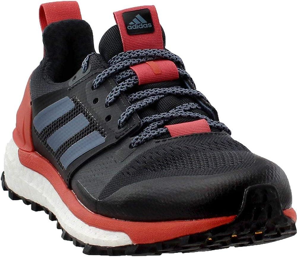 adidas Women's Supernova Trail Running Shoes