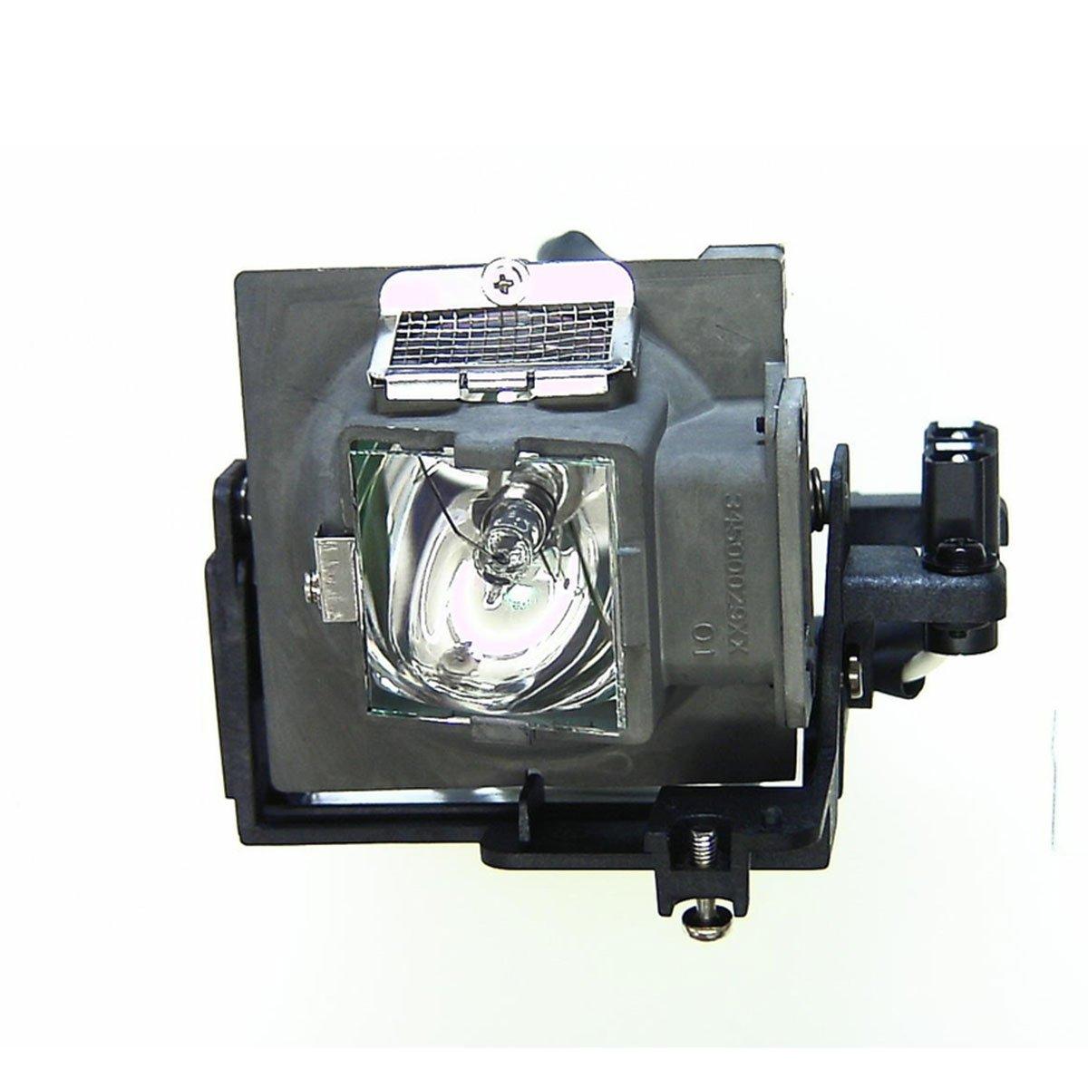 SpArc Platinum LG AL-JDT2 Projector Replacement Lamp with Housing