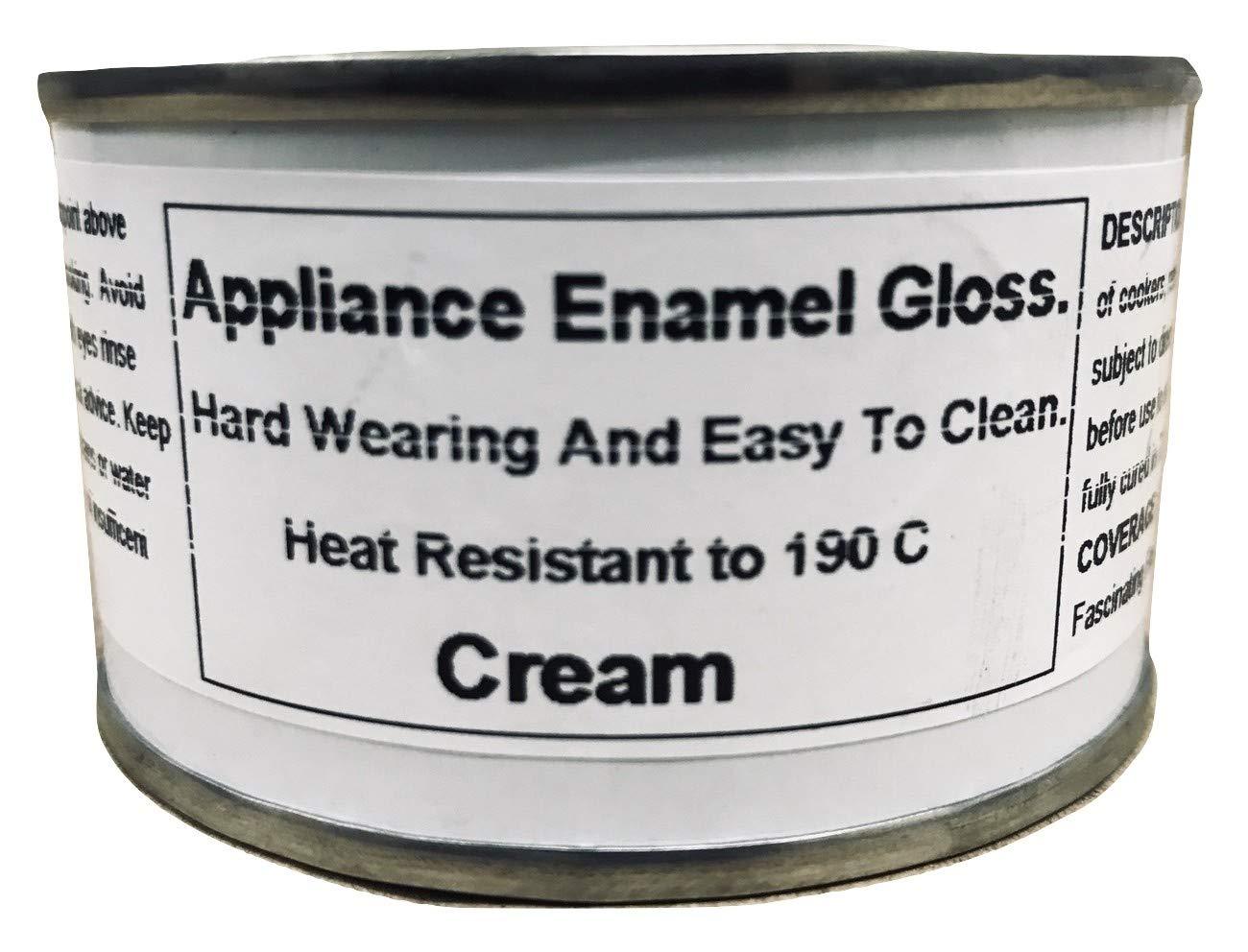 1 x 150 ML crema polarmk nevera, cocina y electrodomésticos ...