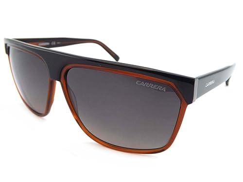 2871c9839b020 Carrera - 5002 Sunglasses - B7 V Ji  Amazon.co.uk  Shoes   Bags