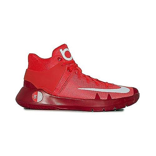 compra zapatillas de baloncesto para hombre nike kd trey 5