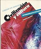 Intermediate Spanish 9780030141485