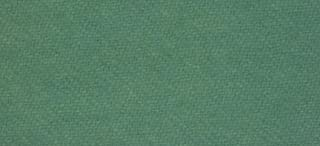 """product image for Weeks Dye Works Wool Fat Quarter Solid Fabric, 16"""" by 26"""", Robin's Egg"""