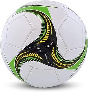 Belingeya-sp Entrenamiento de fútbol de la Bola Clásico balón de ...