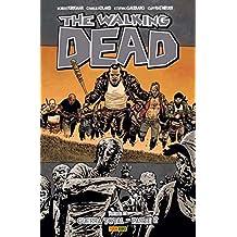 The Walking Dead. Guerra Total - Parte 2. Volume 21