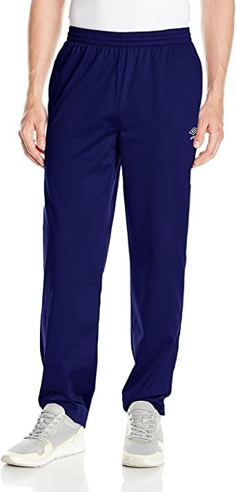 umbro mens pants