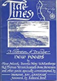 img - for Tide Lines. A Celebration of Druridge. New Poems book / textbook / text book