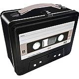 AQUARIUS Cassette Gen 2 Fun Box