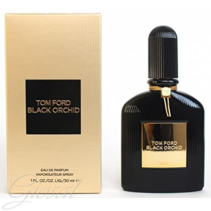 Perfume Tom Ford Black Orchid Hombre 30 ml 50 ml 100 ml GIOSAL
