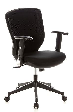 Hjh Roulettes BureauBureau Office Chaise À 653610 De htrosxQCBd