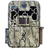 Browning Spec Ops FHD Camera, Camouflage