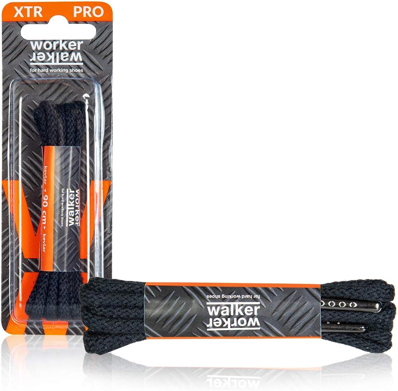 WiMas Avvolgitore per tubi termorestringenti in PVC piatto da 9 colori 300 pezzi per 1x batteria AAA