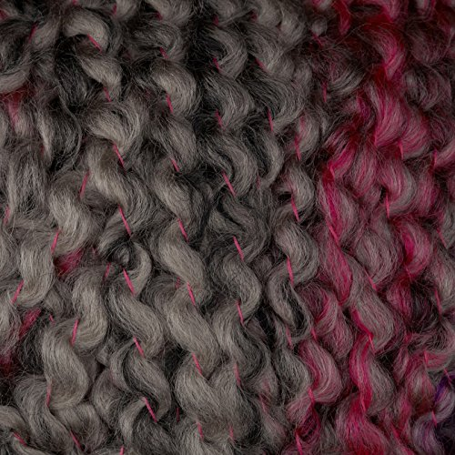 lion-brand-homespun-stripes-yarn-gemstone-stripes