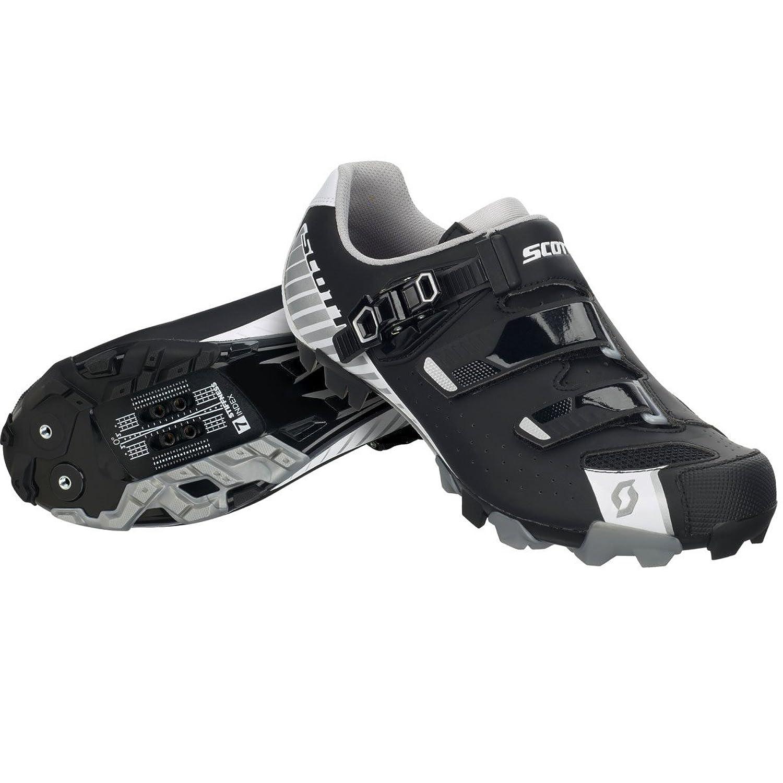 free shipping Scott 2017 Mens MTB Pro Bike Shoes - 251830