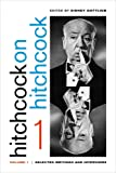 Hitchcock on Hitchcock, Volume 1: Selected Writings and Interviews