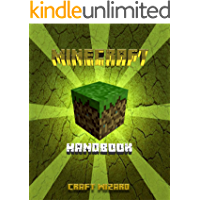 (Minecraft): Unofficial Superb Manual for pros and very beginner unvailing newly discovered secrets for All