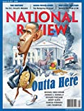 National Review