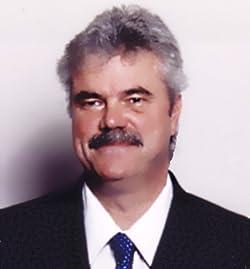 Ken Klopper