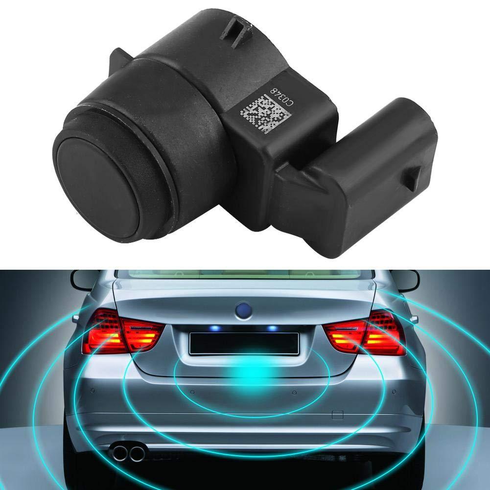 Keenso Garage Parking Assist Reverse Sensor Backup Sensor For BMW E81 E82 E90 E91 E92 E93 X1 Z4 Mini Cooper 66202180146 Car PDC Parking Sensor