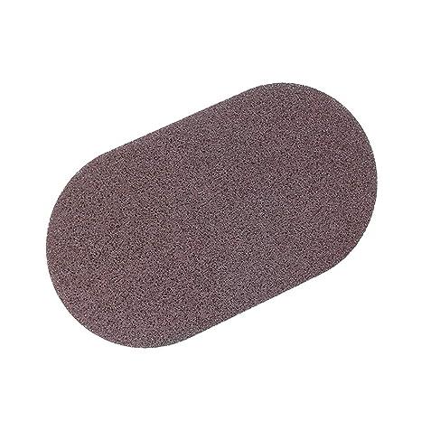 Ogquaton Limpieza de calidad superior Borrador de esponja y ...