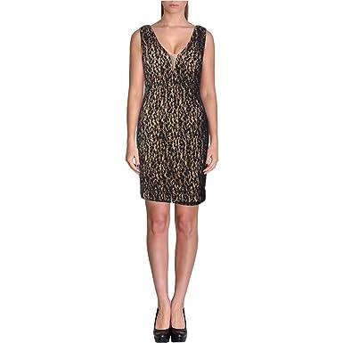 Jovani Lace Illusion Semi Formal Dress At Amazon Womens Clothing Store