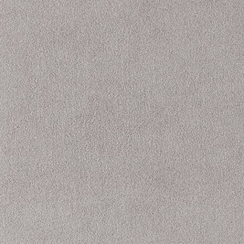 (Ultrasuede Suede Fabric by The Yard Taupe)
