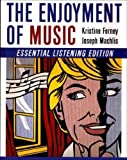 Enjoyment of Music, Forney, Kristine, 0393181987