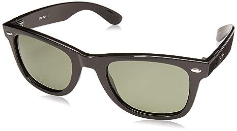 db52db3f18 Amazon.com: Optic Nerve One Dylan Sunglasses, Black: Sports & Outdoors