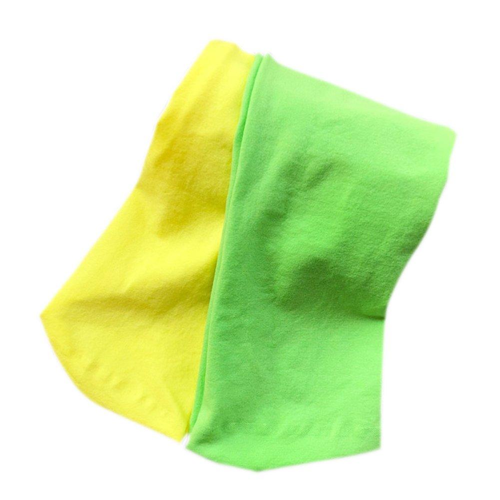 Calzamaglia da Ragazza Elegante Color Caramella con Collant per la Primavera Autunnale Bright Yellow ETbotu Calze Fluorescent Green Recommended Height 100-130CM